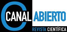 Revista Canal Abierto